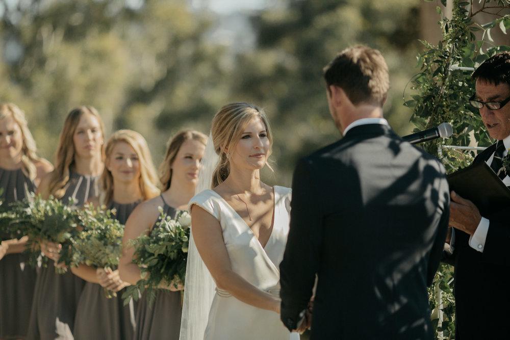 La-Jolla-California-Wedding-Anna-Howard-Studios-0053.jpg
