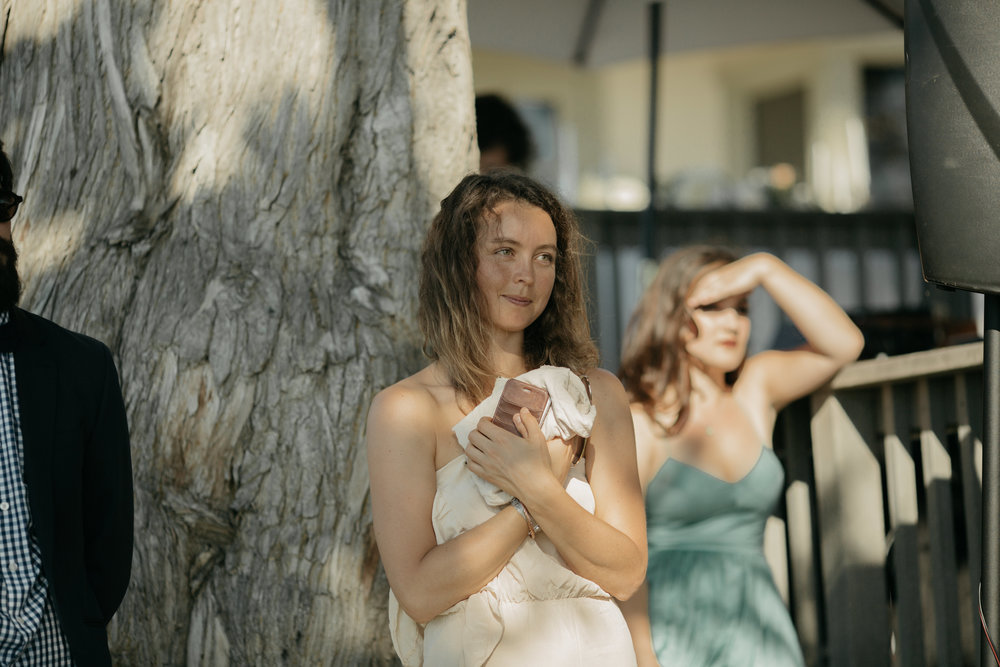 La-Jolla-California-Wedding-Anna-Howard-Studios-0054.jpg
