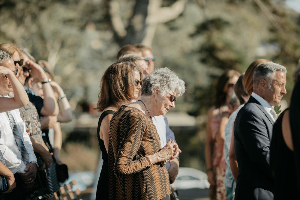 La-Jolla-California-Wedding-Anna-Howard-Studios-0055.jpg