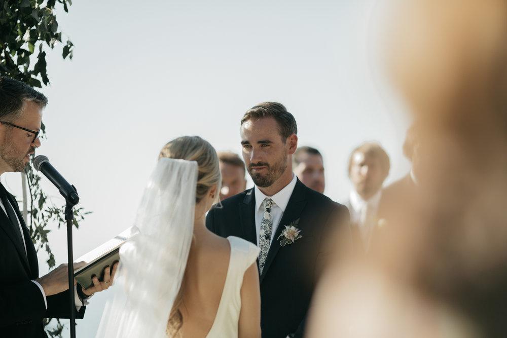 La-Jolla-California-Wedding-Anna-Howard-Studios-0057.jpg