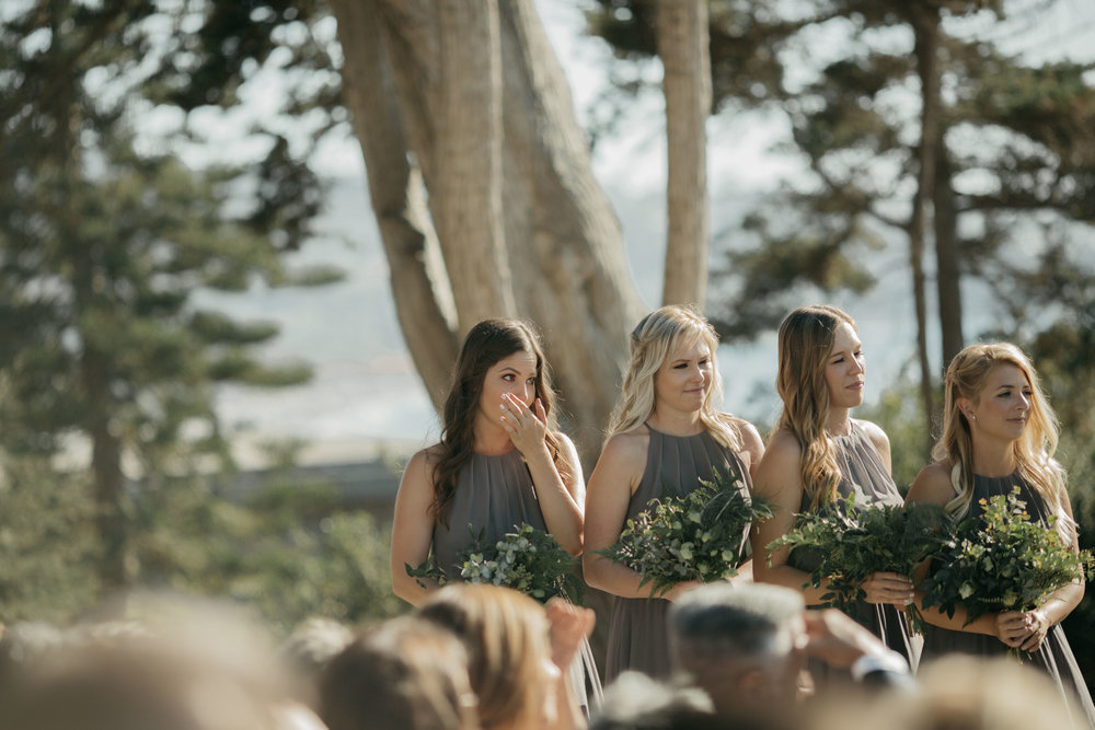 La-Jolla-California-Wedding-Anna-Howard-Studios-0058.jpg