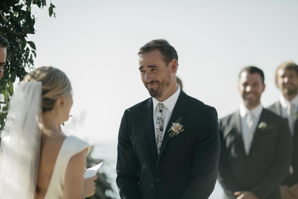 La-Jolla-California-Wedding-Anna-Howard-Studios-0059.jpg