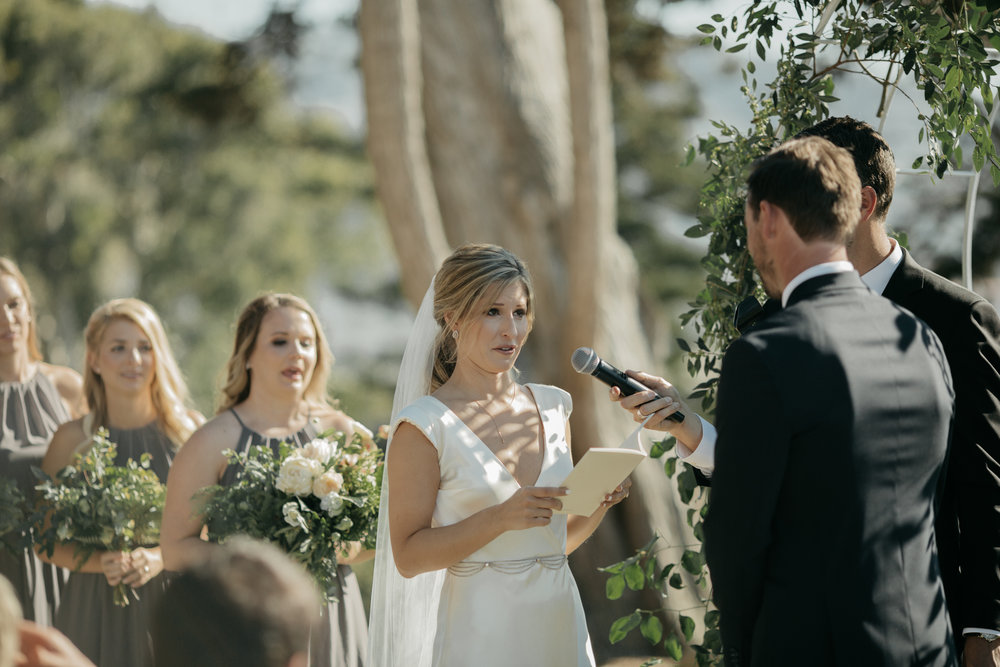 La-Jolla-California-Wedding-Anna-Howard-Studios-0060.jpg