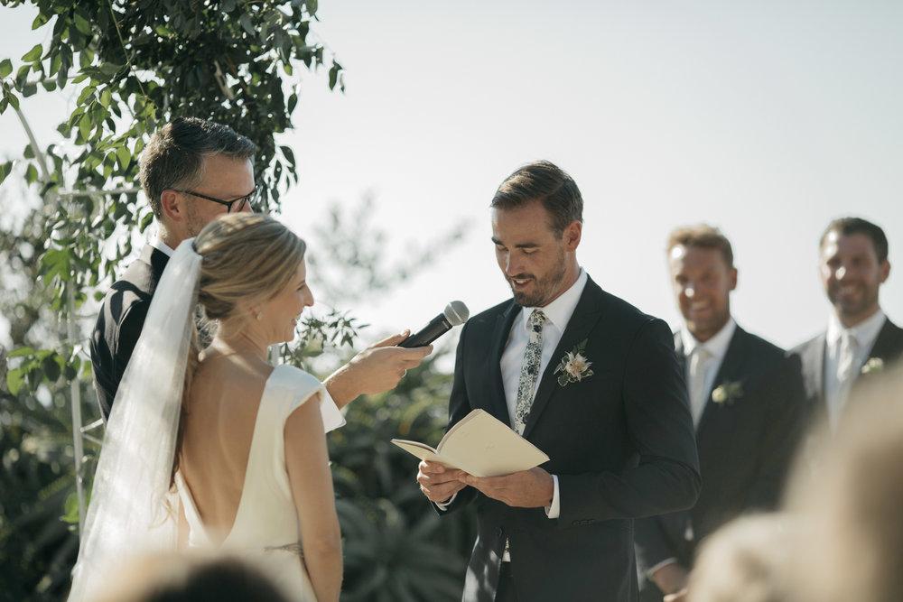 La-Jolla-California-Wedding-Anna-Howard-Studios-0061.jpg