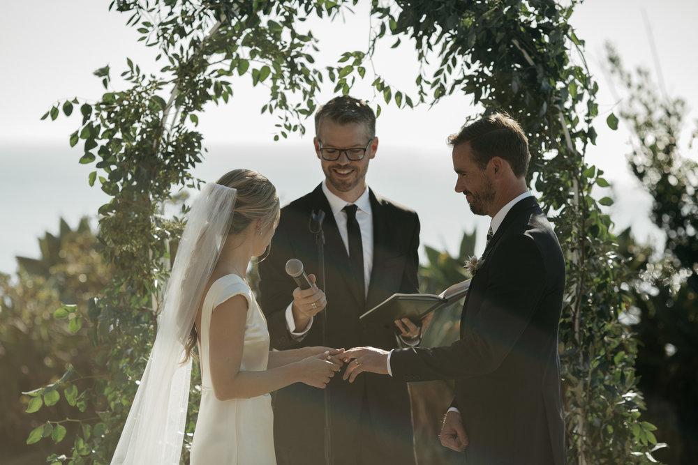 La-Jolla-California-Wedding-Anna-Howard-Studios-0062.jpg