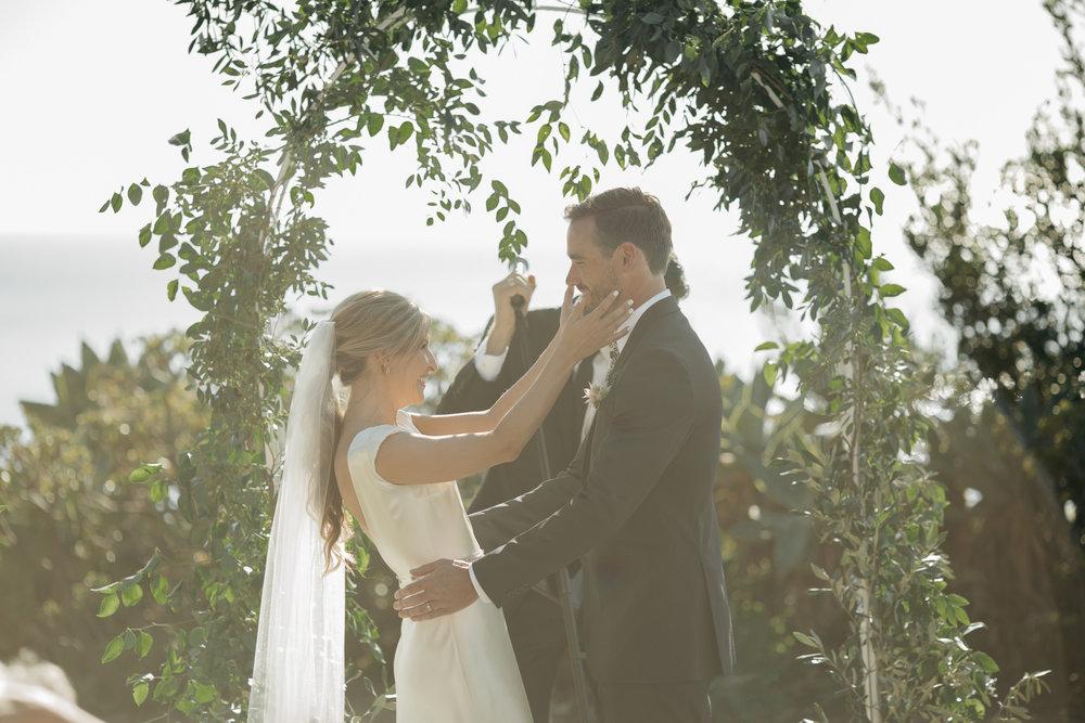 La-Jolla-California-Wedding-Anna-Howard-Studios-0063.jpg