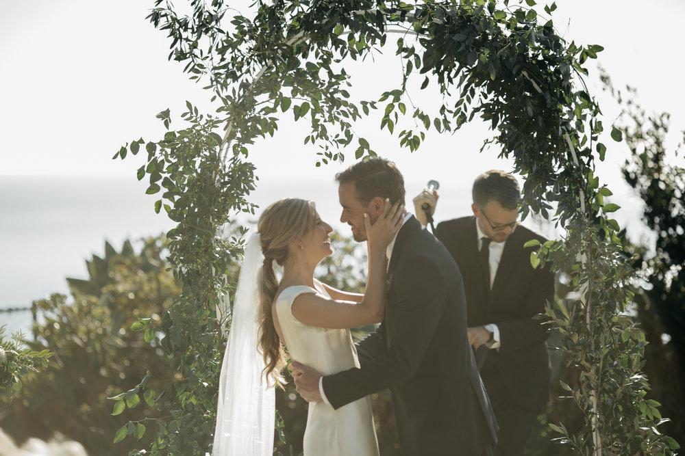 La-Jolla-California-Wedding-Anna-Howard-Studios-0064.jpg