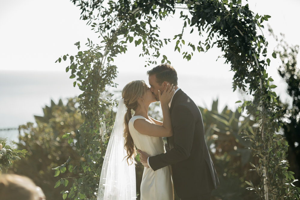 La-Jolla-California-Wedding-Anna-Howard-Studios-0065.jpg