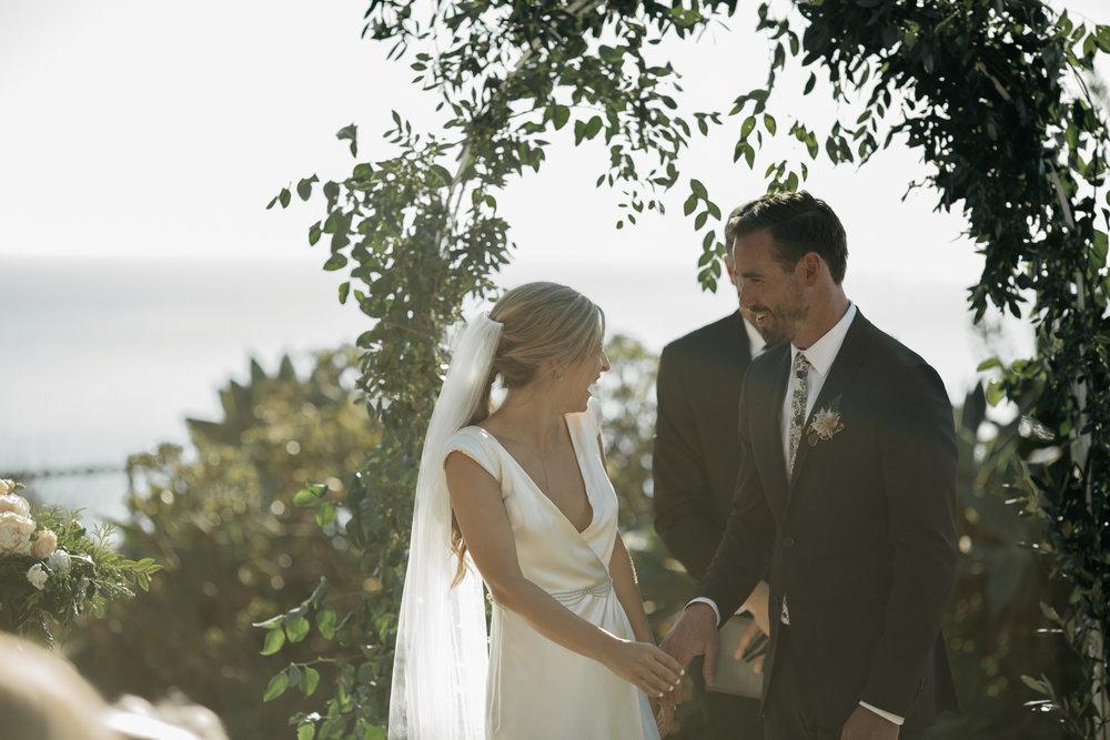 La-Jolla-California-Wedding-Anna-Howard-Studios-0067.jpg