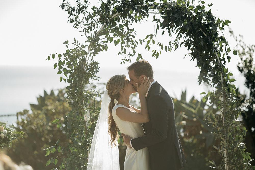La-Jolla-California-Wedding-Anna-Howard-Studios-0066.jpg