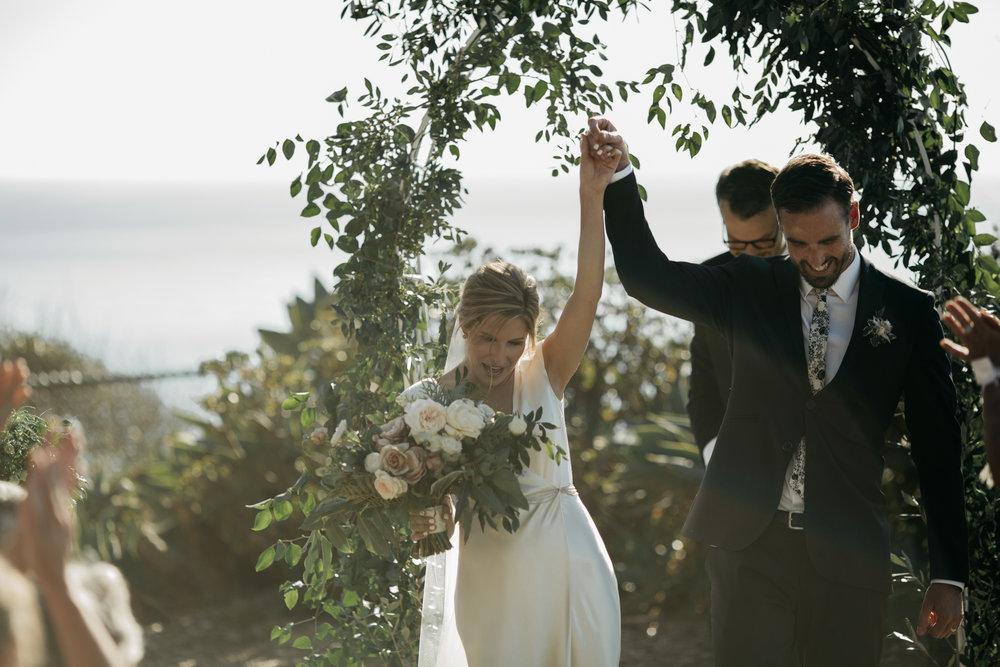 La-Jolla-California-Wedding-Anna-Howard-Studios-0068.jpg