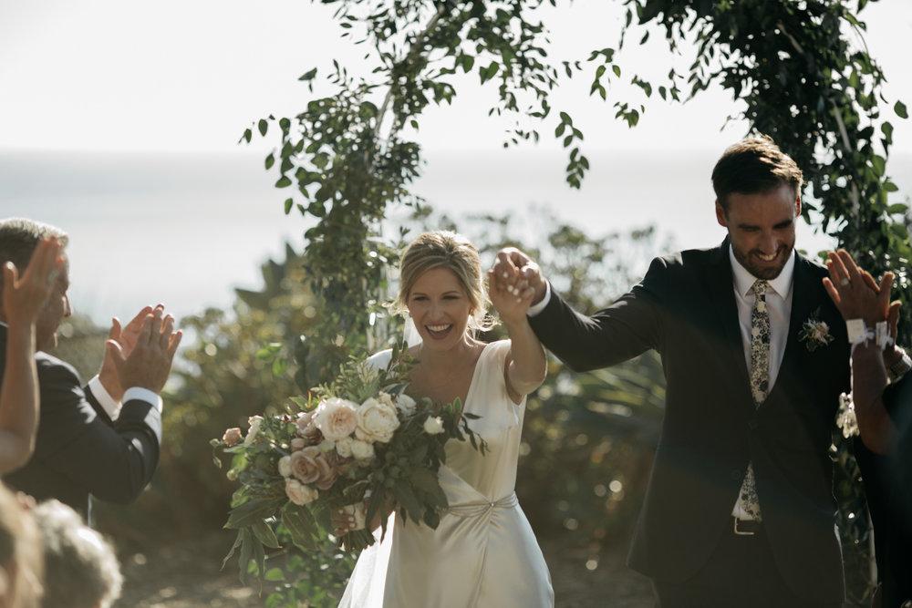 La-Jolla-California-Wedding-Anna-Howard-Studios-0069.jpg