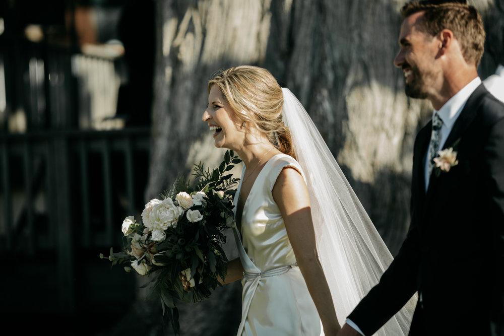 La-Jolla-California-Wedding-Anna-Howard-Studios-0070.jpg