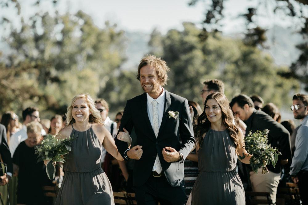 La-Jolla-California-Wedding-Anna-Howard-Studios-0071.jpg