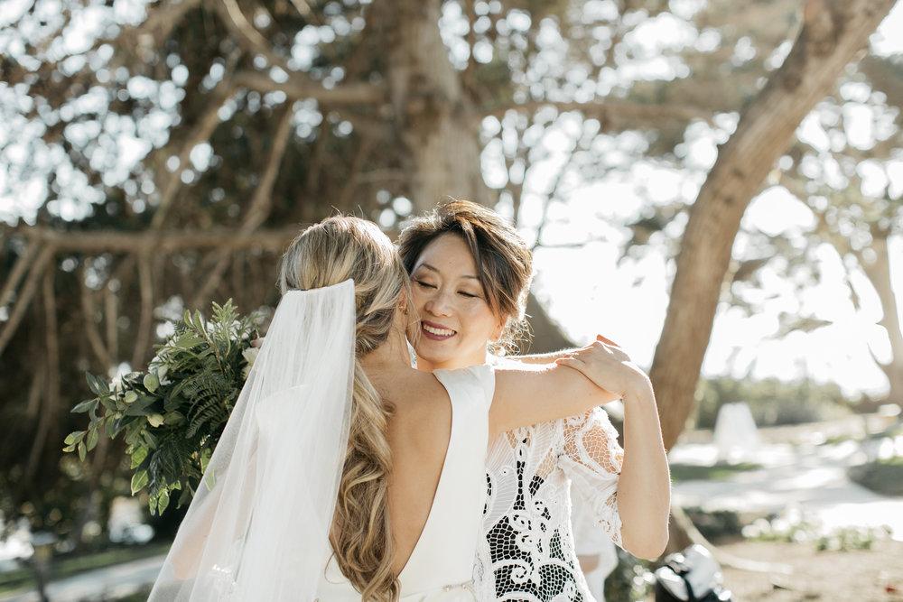 La-Jolla-California-Wedding-Anna-Howard-Studios-0072.jpg
