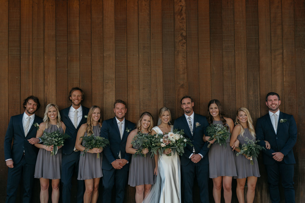 La-Jolla-California-Wedding-Anna-Howard-Studios-0074.jpg