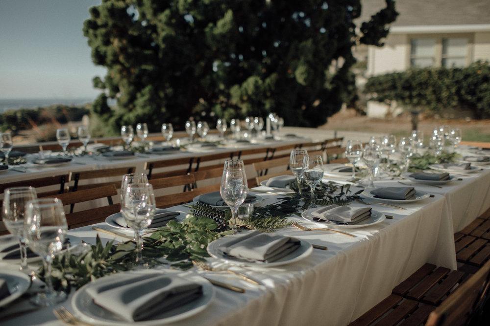 La-Jolla-California-Wedding-Anna-Howard-Studios-0076.jpg