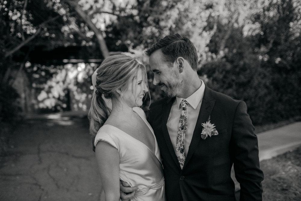 La-Jolla-California-Wedding-Anna-Howard-Studios-0075.jpg