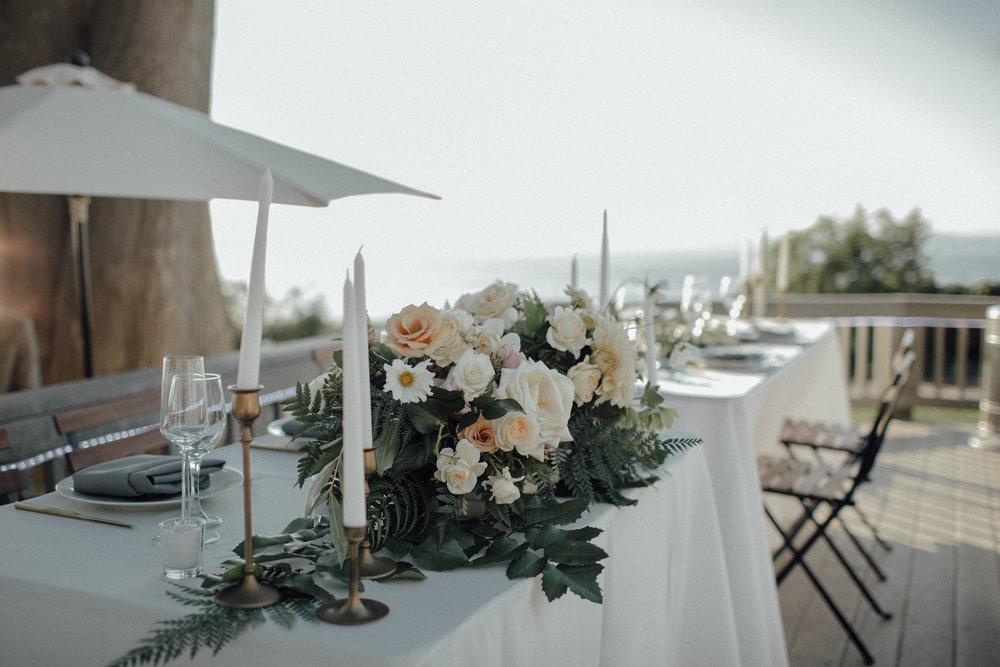 La-Jolla-California-Wedding-Anna-Howard-Studios-0078.jpg