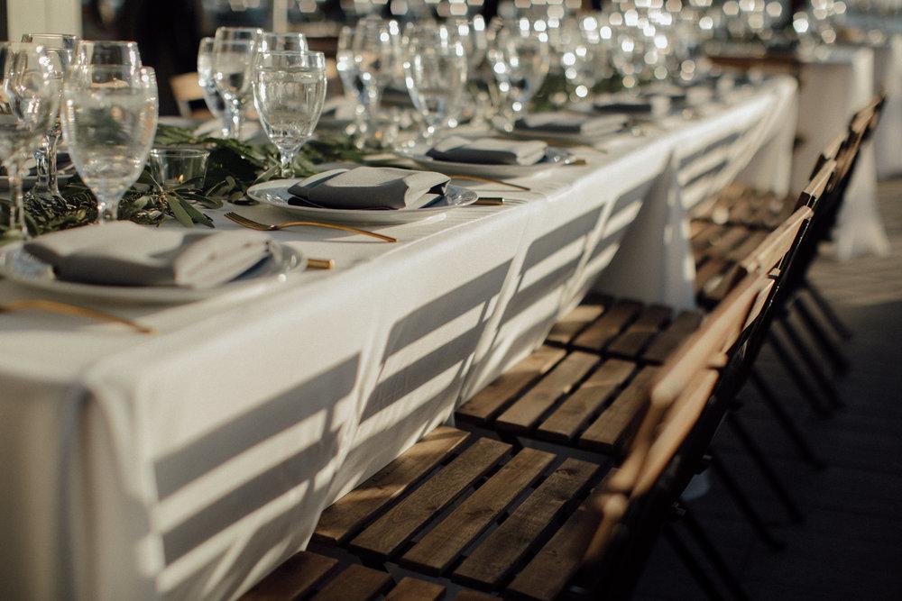 La-Jolla-California-Wedding-Anna-Howard-Studios-0083.jpg