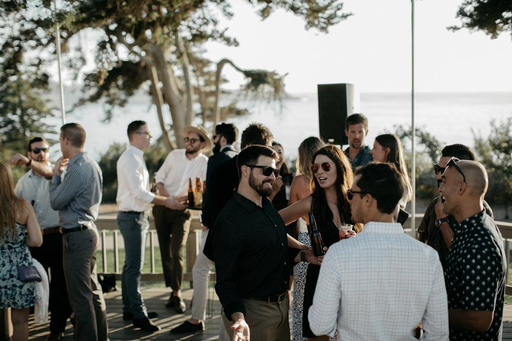 La-Jolla-California-Wedding-Anna-Howard-Studios-0084.jpg