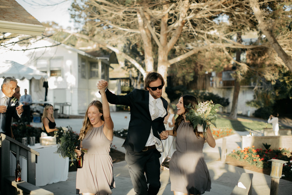 La-Jolla-California-Wedding-Anna-Howard-Studios-0085.jpg