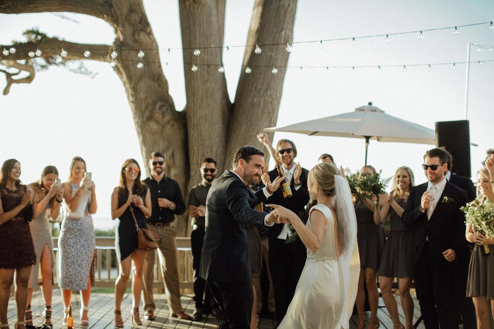 La-Jolla-California-Wedding-Anna-Howard-Studios-0086.jpg