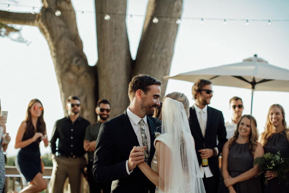 La-Jolla-California-Wedding-Anna-Howard-Studios-0087.jpg