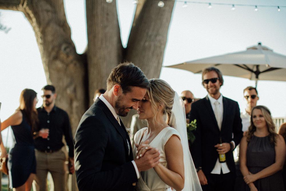 La-Jolla-California-Wedding-Anna-Howard-Studios-0088.jpg