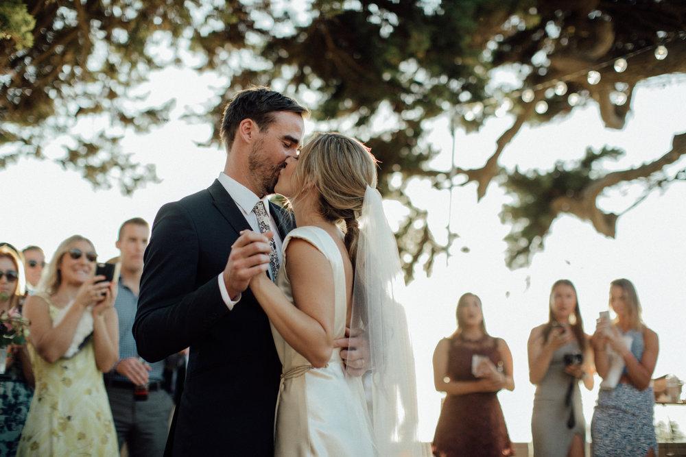 La-Jolla-California-Wedding-Anna-Howard-Studios-0090.jpg