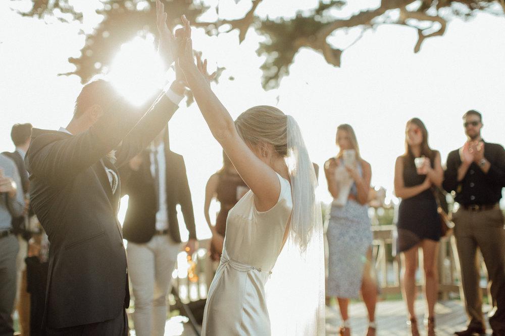 La-Jolla-California-Wedding-Anna-Howard-Studios-0091.jpg