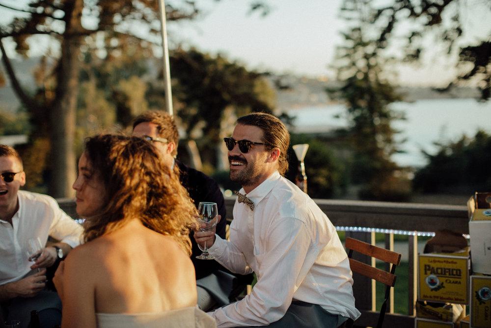 La-Jolla-California-Wedding-Anna-Howard-Studios-0092.jpg