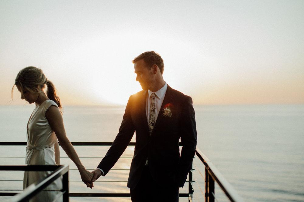 La-Jolla-California-Wedding-Anna-Howard-Studios-0093.jpg