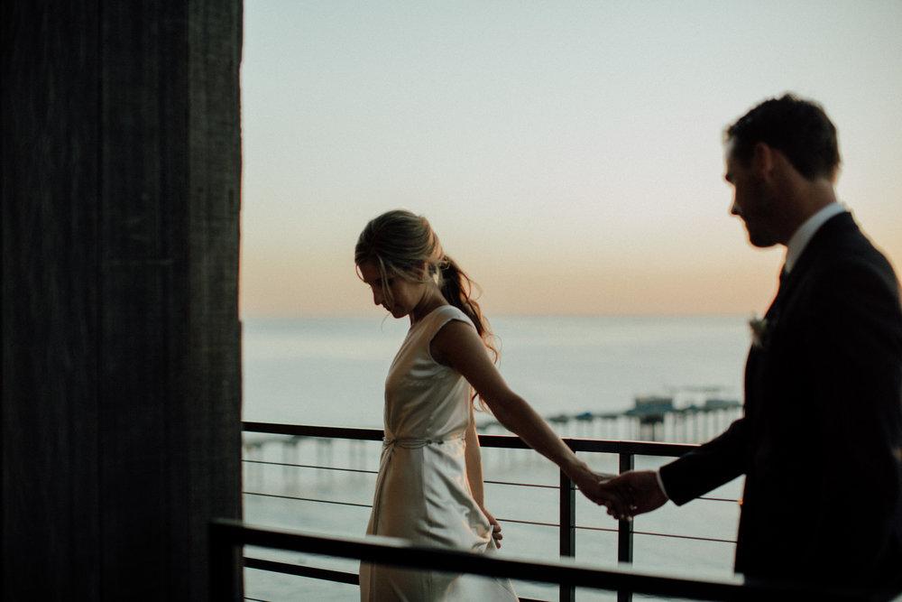 La-Jolla-California-Wedding-Anna-Howard-Studios-0094.jpg