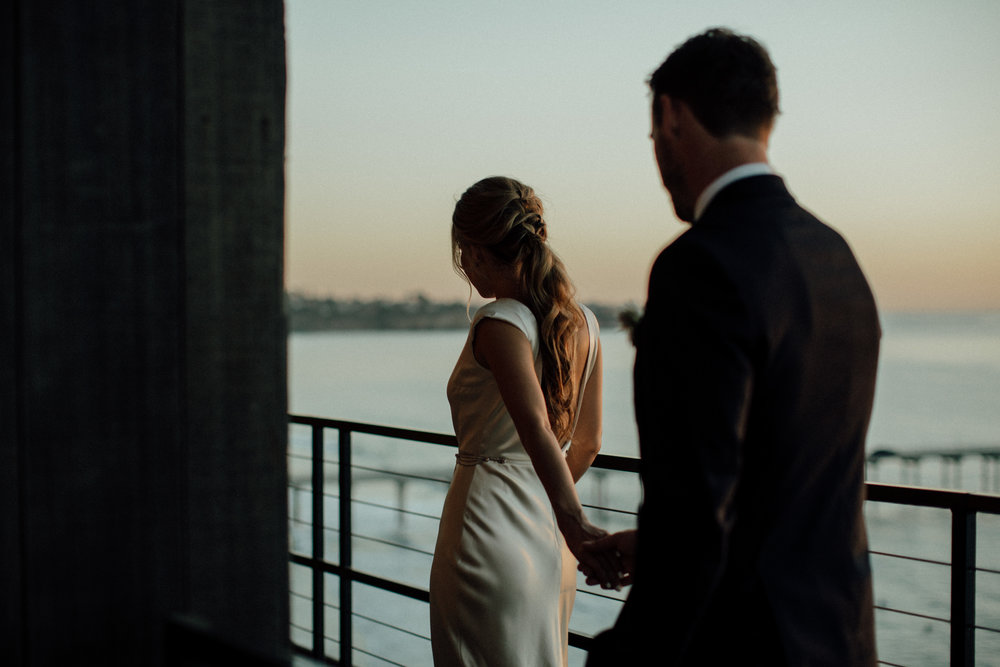 La-Jolla-California-Wedding-Anna-Howard-Studios-0095.jpg