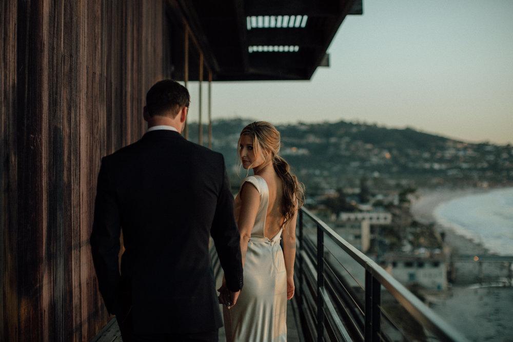 La-Jolla-California-Wedding-Anna-Howard-Studios-0096.jpg