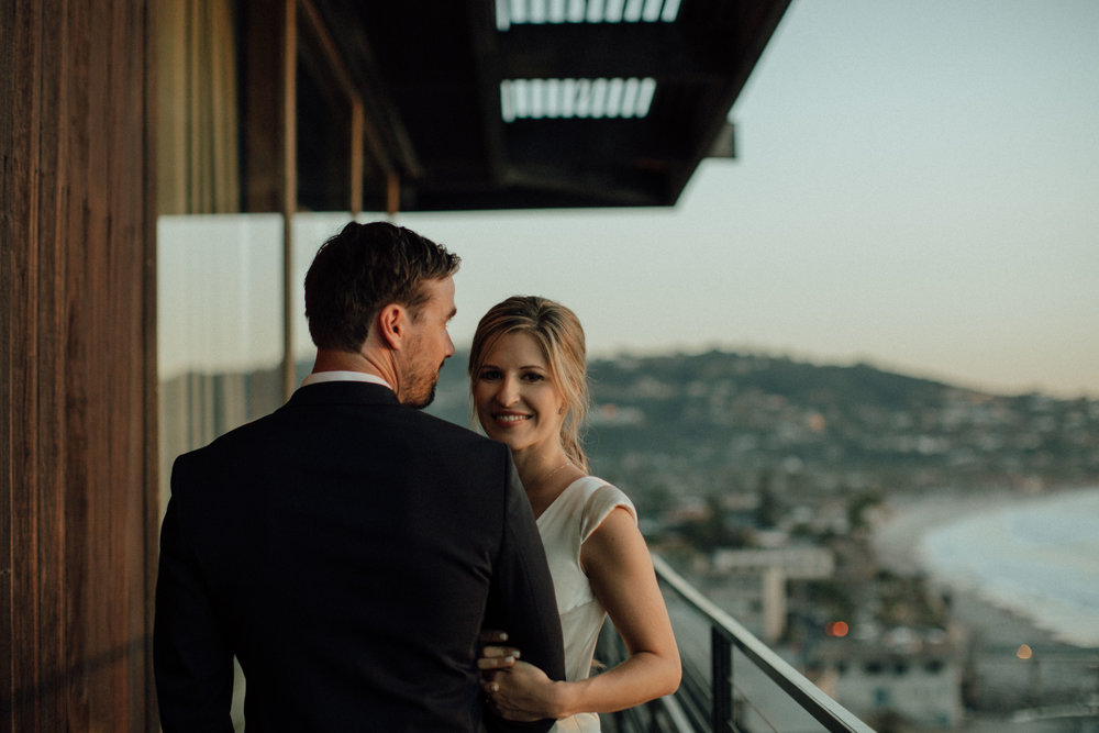 La-Jolla-California-Wedding-Anna-Howard-Studios-0097.jpg