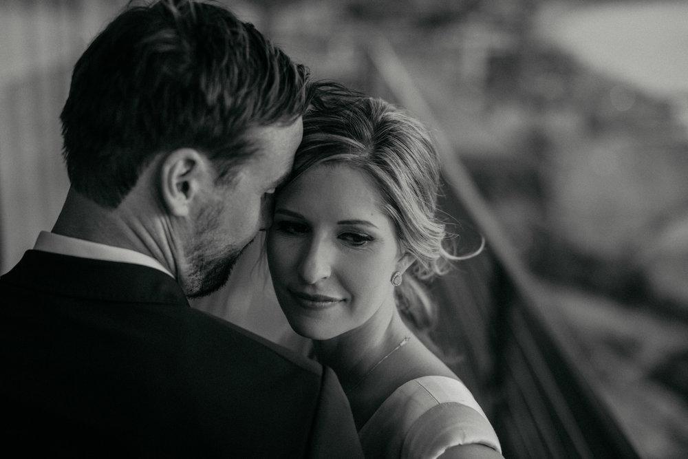 La-Jolla-California-Wedding-Anna-Howard-Studios-0099.jpg