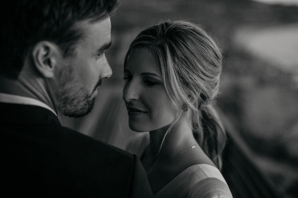 La-Jolla-California-Wedding-Anna-Howard-Studios-0098.jpg