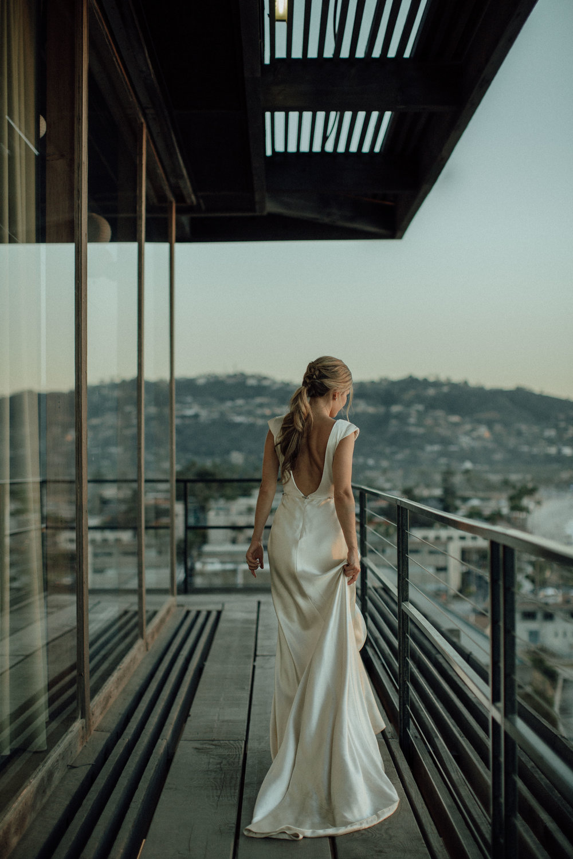 La-Jolla-California-Wedding-Anna-Howard-Studios-0100.jpg