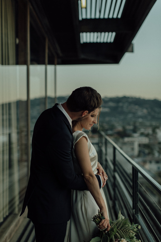 La-Jolla-California-Wedding-Anna-Howard-Studios-0101.jpg
