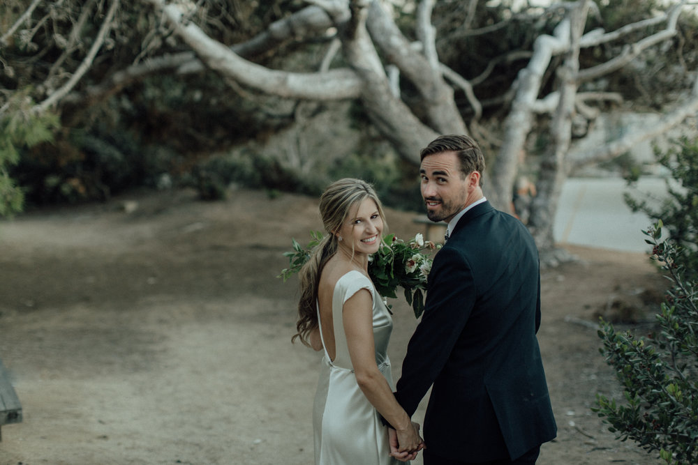 La-Jolla-California-Wedding-Anna-Howard-Studios-0104.jpg