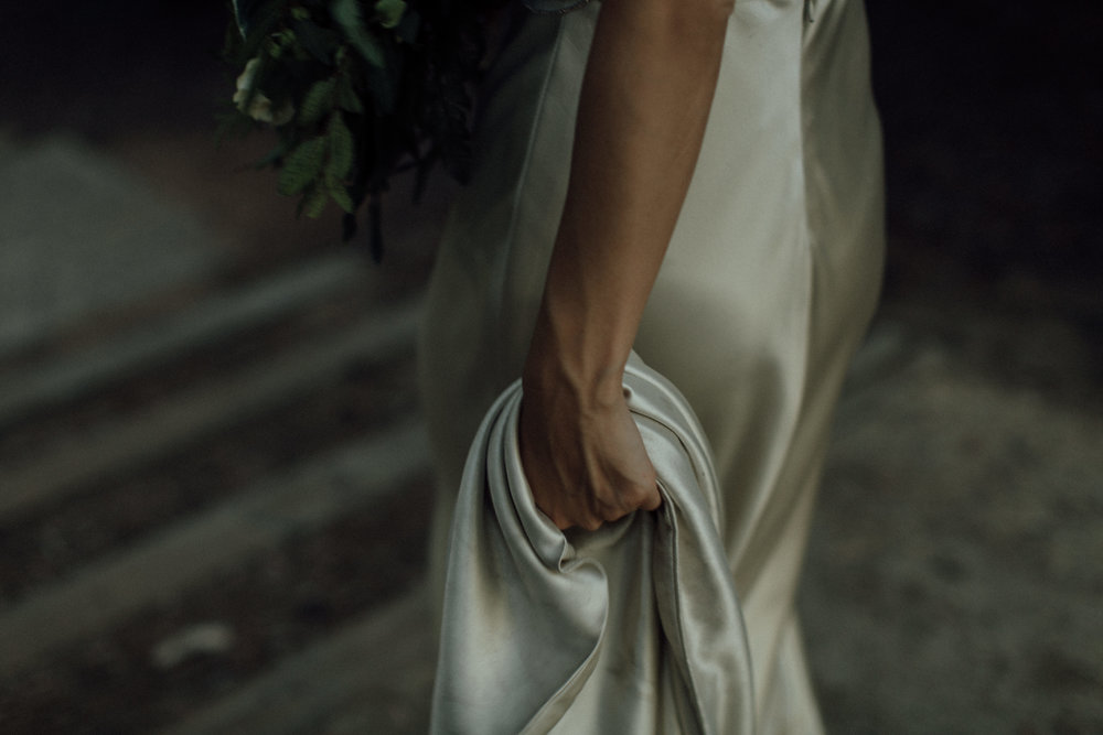 La-Jolla-California-Wedding-Anna-Howard-Studios-0107.jpg