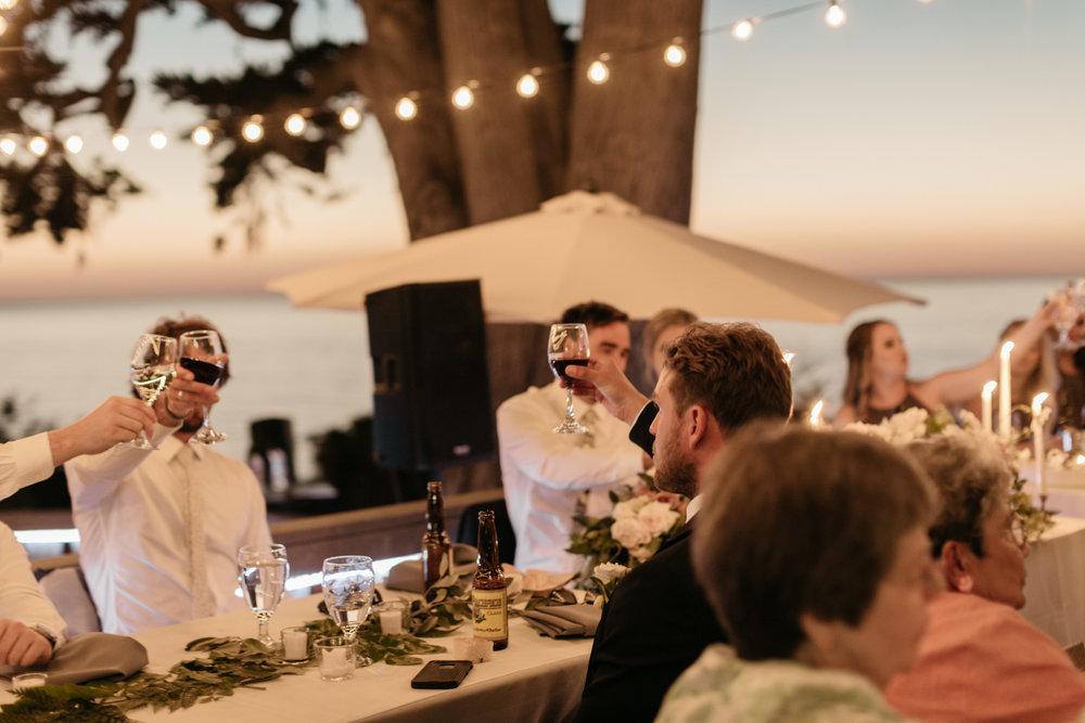 La-Jolla-California-Wedding-Anna-Howard-Studios-0111.jpg
