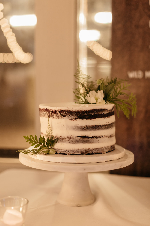La-Jolla-California-Wedding-Anna-Howard-Studios-0110.jpg
