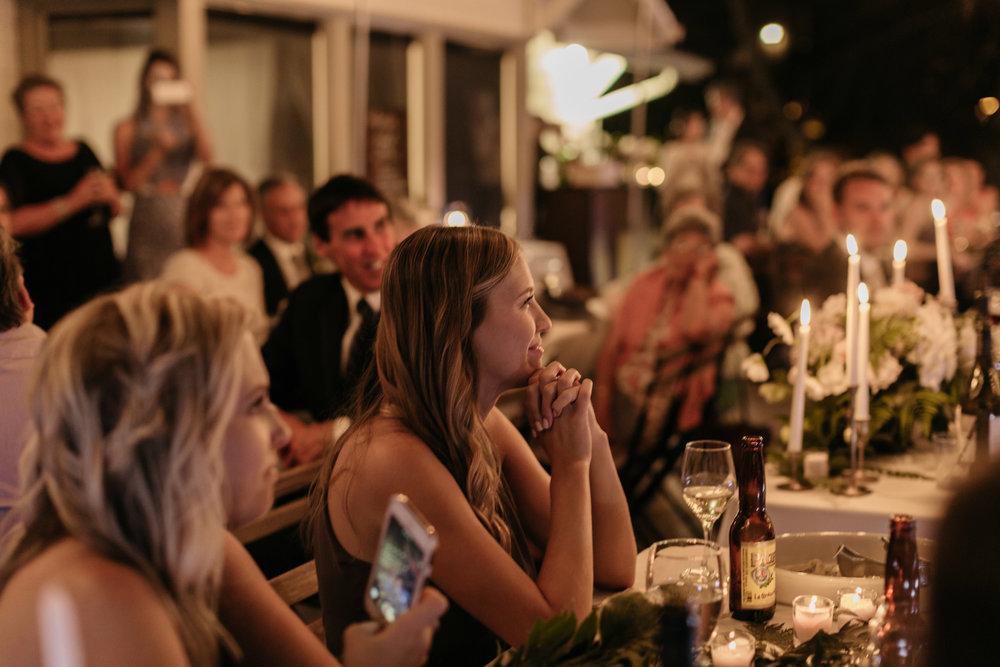 La-Jolla-California-Wedding-Anna-Howard-Studios-0112.jpg