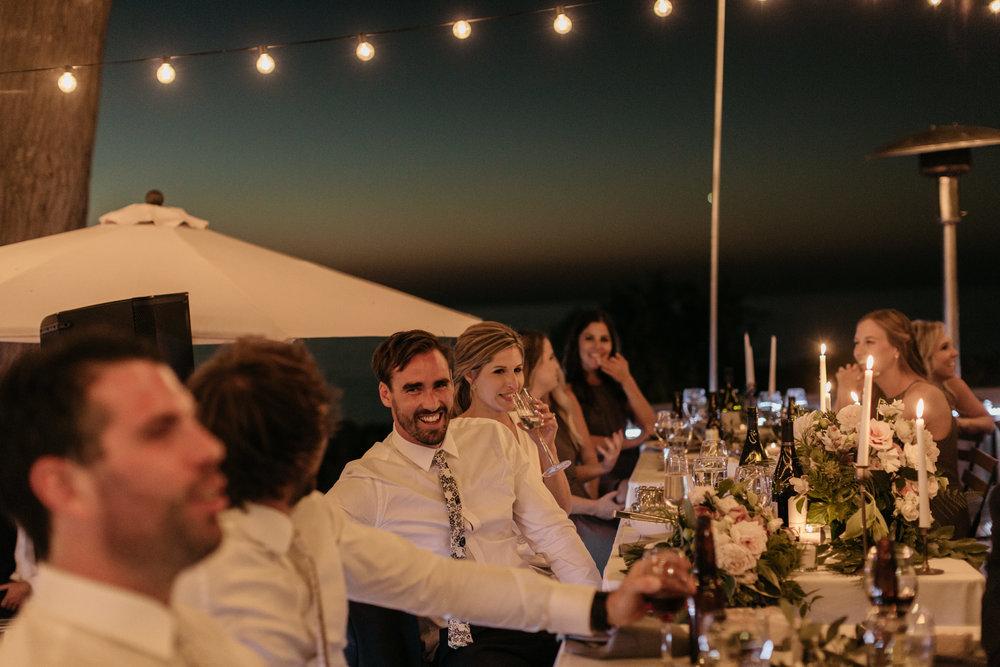 La-Jolla-California-Wedding-Anna-Howard-Studios-0114.jpg