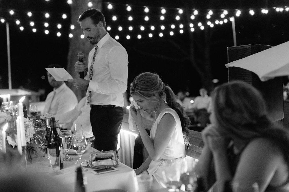 La-Jolla-California-Wedding-Anna-Howard-Studios-0117.jpg