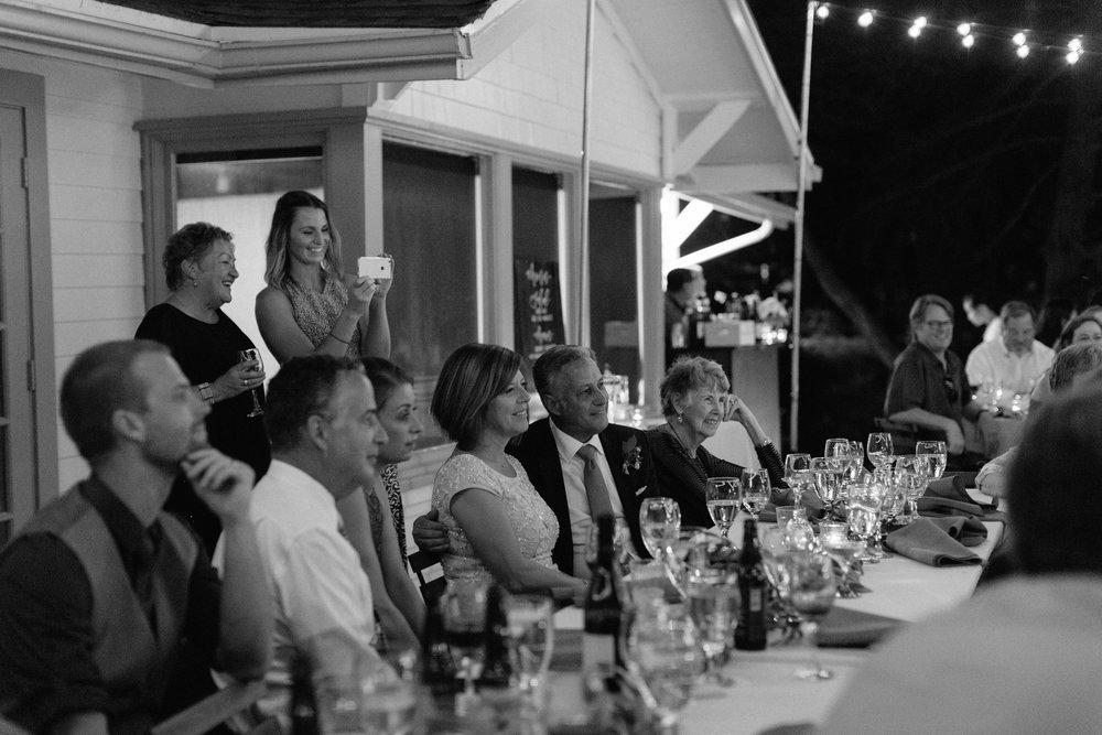 La-Jolla-California-Wedding-Anna-Howard-Studios-0119.jpg