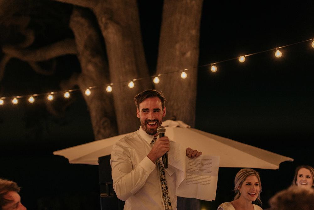 La-Jolla-California-Wedding-Anna-Howard-Studios-0121.jpg